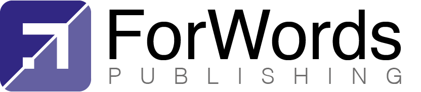 ForWords Publishing